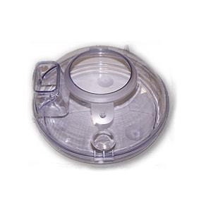 This water basin is the original Rainbow e series included with any Rainbow e series system